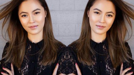Kim Trần & Mong muốn bứt phá trong ngành công nghiệp trị liệu da