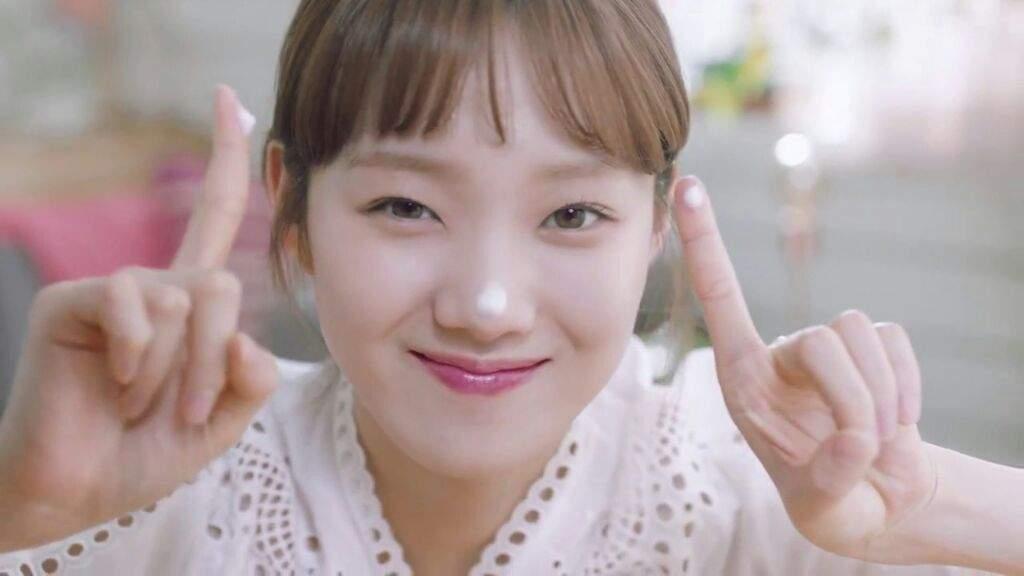 Những bí quyết dưỡng da yêu thích của ngôi sao xứ Hàn ELLE VN