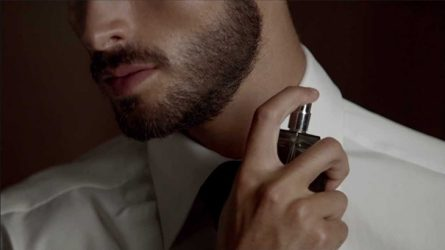 Hương nước hoa nam nào cho người đàn ông bạn yêu?