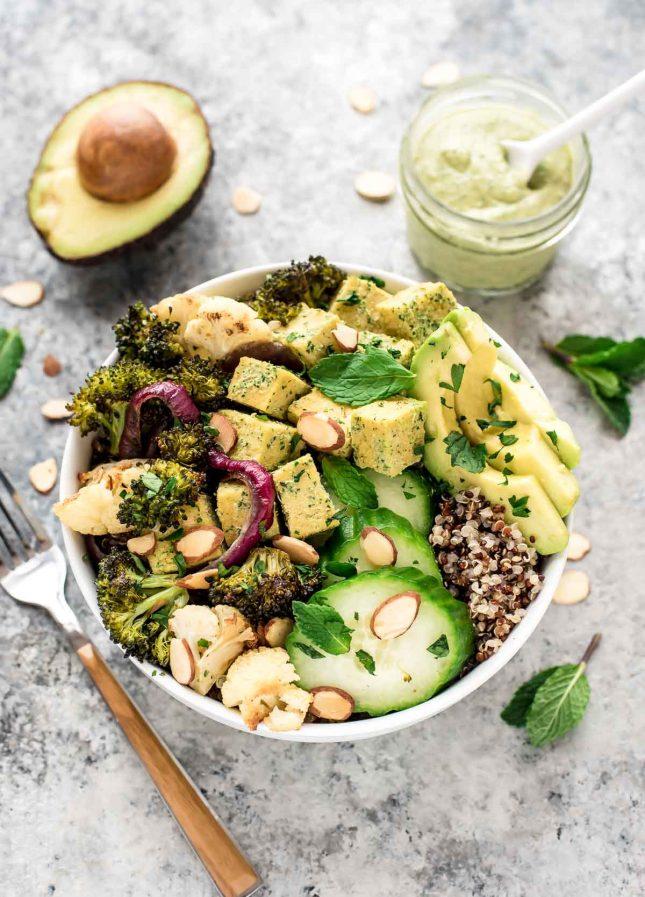 Liệu ăn tối sau 20h có nguy hại đến sức khỏe như bạn nghĩ? ELLE VN