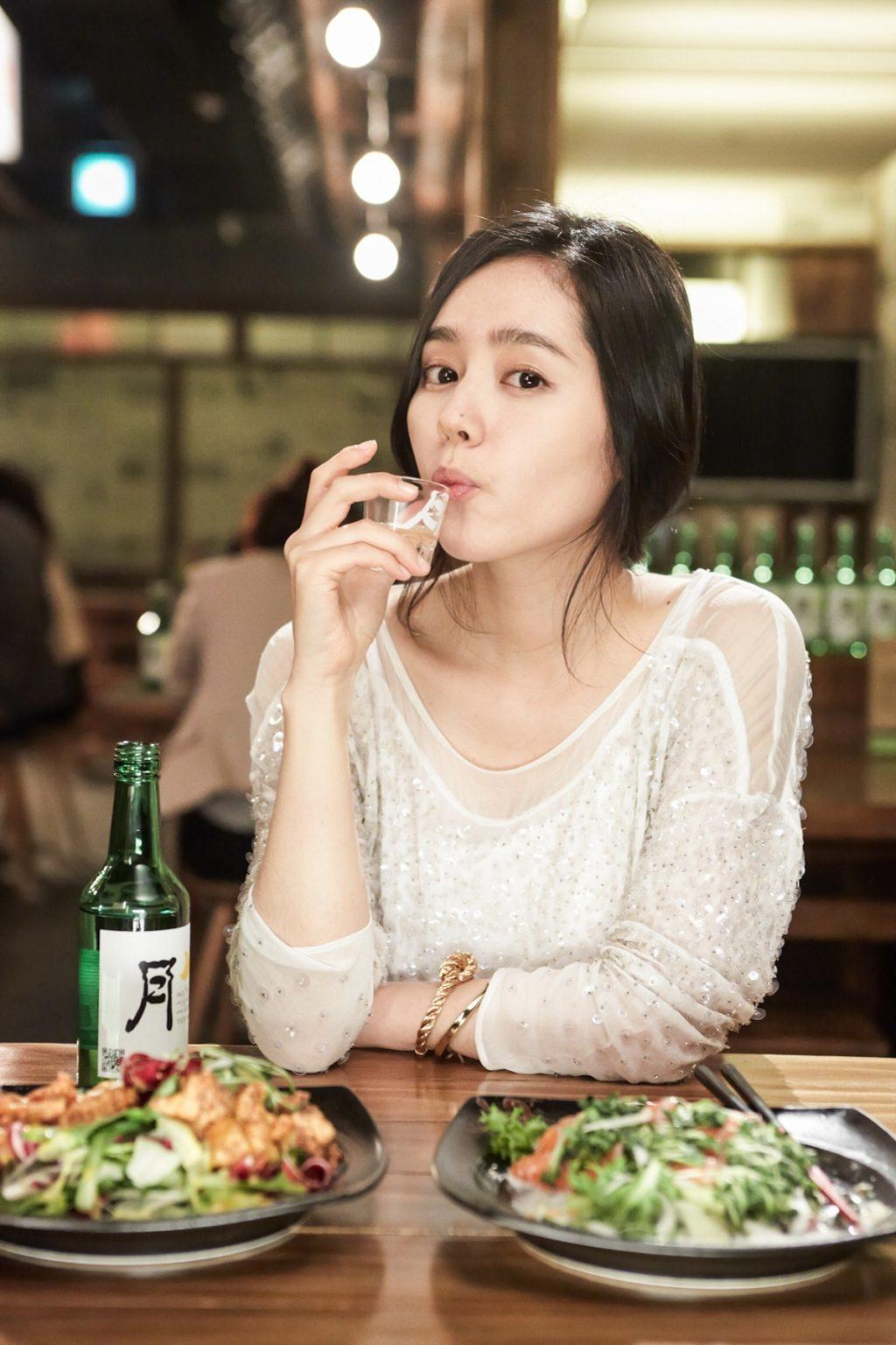 My nhan khong tuoi-4