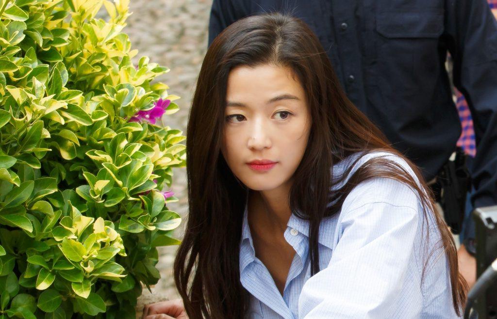 My nhan khong tuoi-11