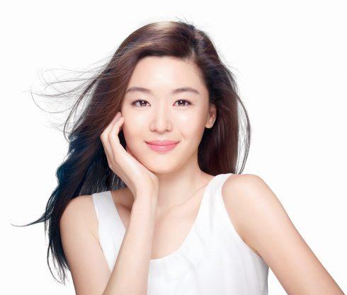 My nhan khong tuoi-12