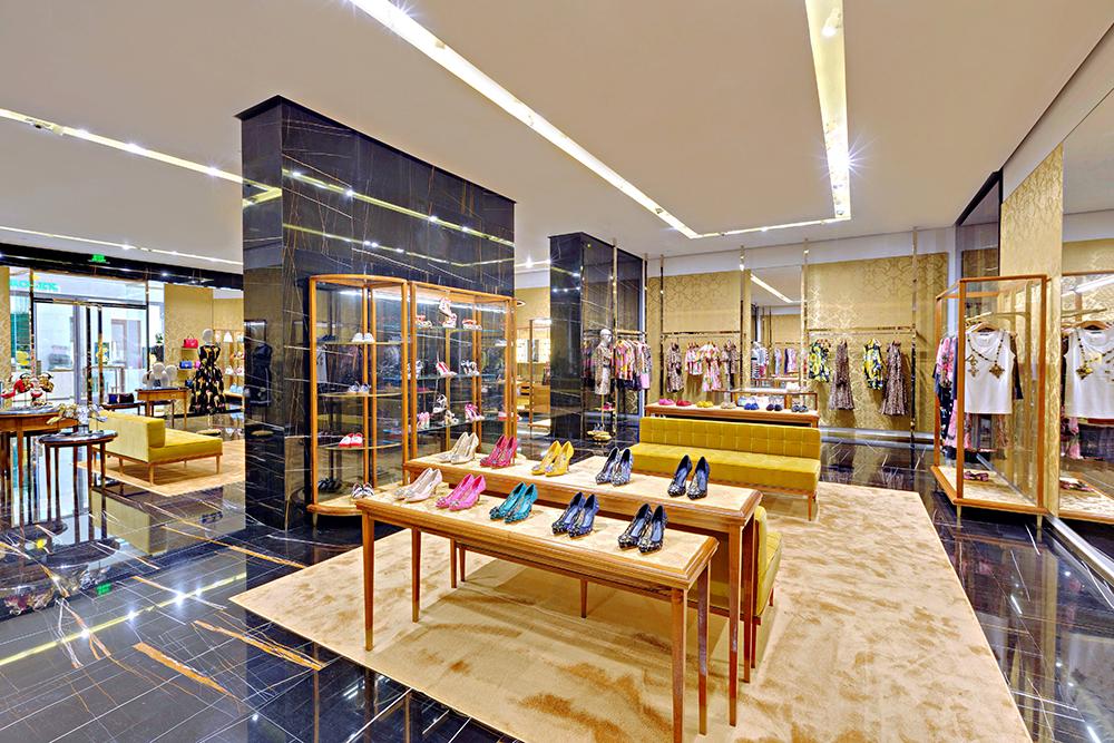 Dolce & Gabbana_ELLE VN (5)