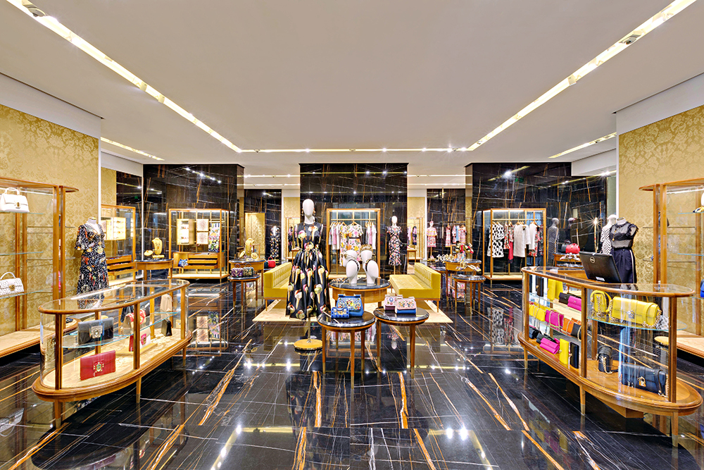 Dolce & Gabbana_ELLE VN (4)