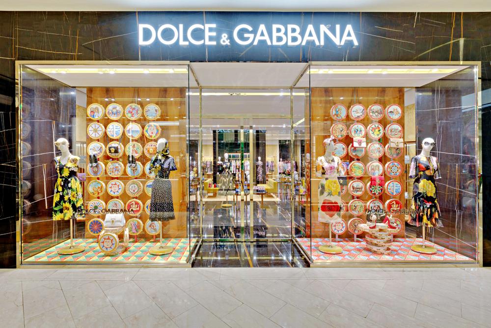 Dolce _ Gabbana - 15