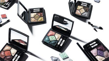 Bước đột phá ngoạn mục từ sản phẩm làm đẹp mới của Dior