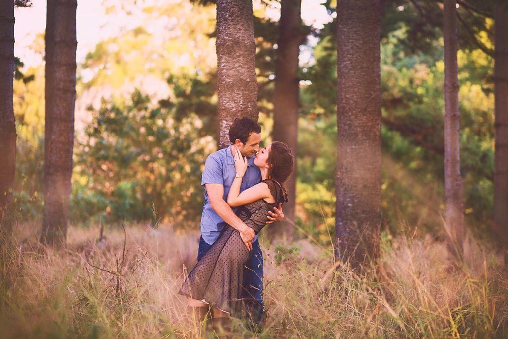 10 điều bạn sẽ trải qua sau một tình yêu tan vỡ