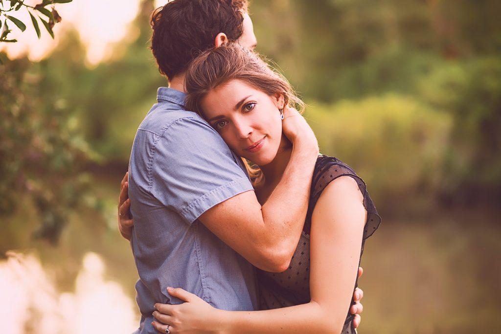 10 điều bạn sẽ trải qua sau khi một cuộc tình tan vỡ -