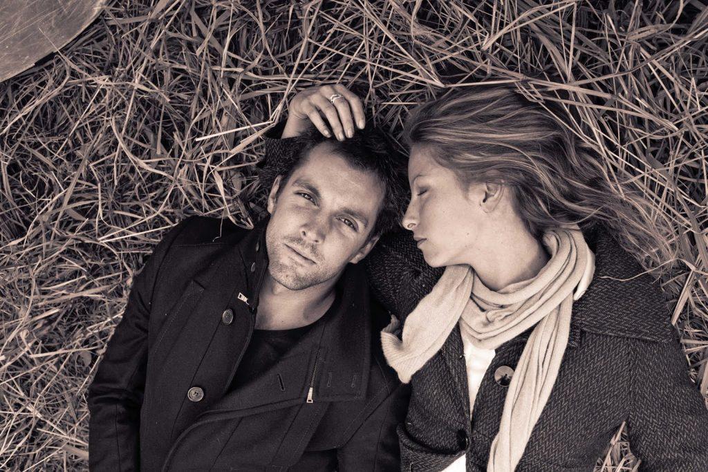 10 điều bạn sẽ trải qua sau khi một cuộc tình tan vỡ