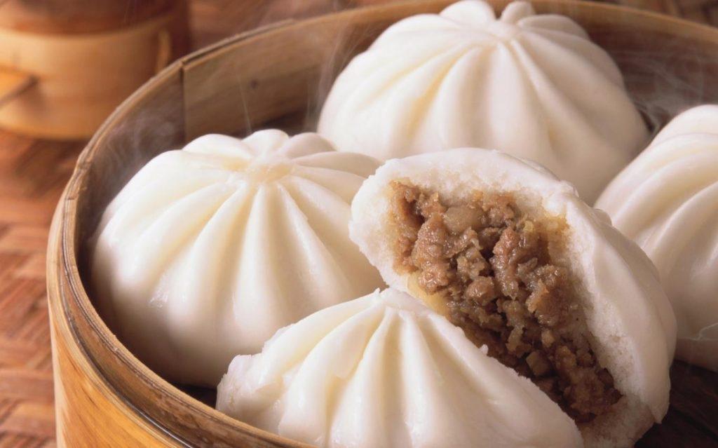 Những lầm tưởng trong văn hóa ẩm thực Trung Quốc