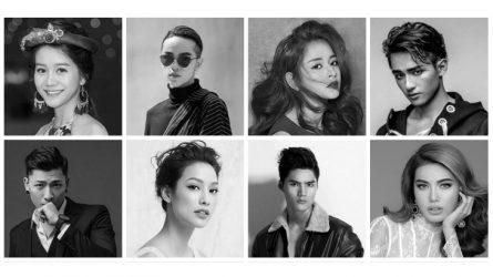 4 hạng mục giải thưởng mới của ELLE Style Awards 2017