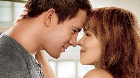 9 dấu hiệu cho thấy bạn đã tìm được tình yêu đích thực