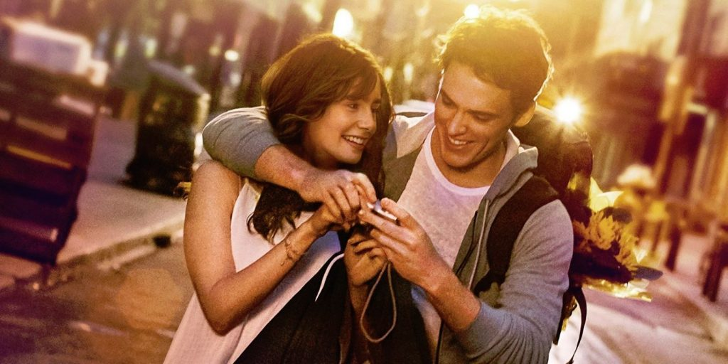 11 dấu hiệu cho thấy bạn đã tìm được tình yêu đích thực