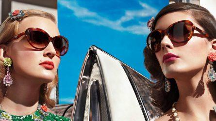 4 món phụ kiện thời trang cần có cho mùa du lịch hè