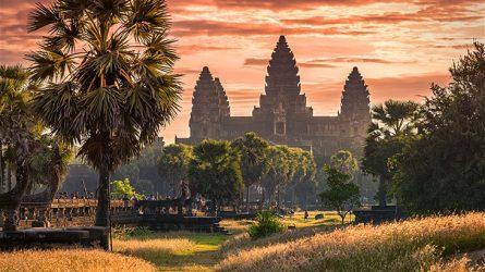 10 điểm đến ở Đông Nam Á cho các nàng thích du lịch một mình