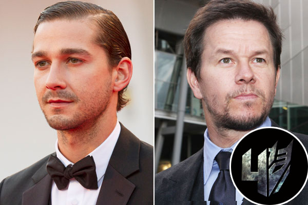 transformers-4-mark-wahlberg-casting-shia-labeouf-out