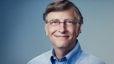 Tháng sinh có thể quyết định bạn trở thành CEO?