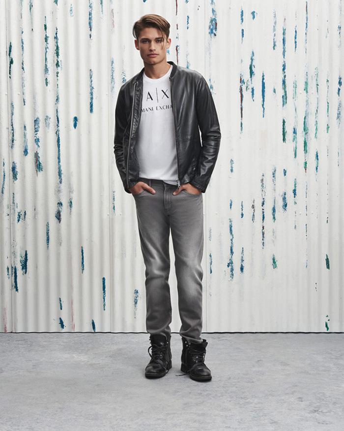 quan jeans Y - elle vietnam 3