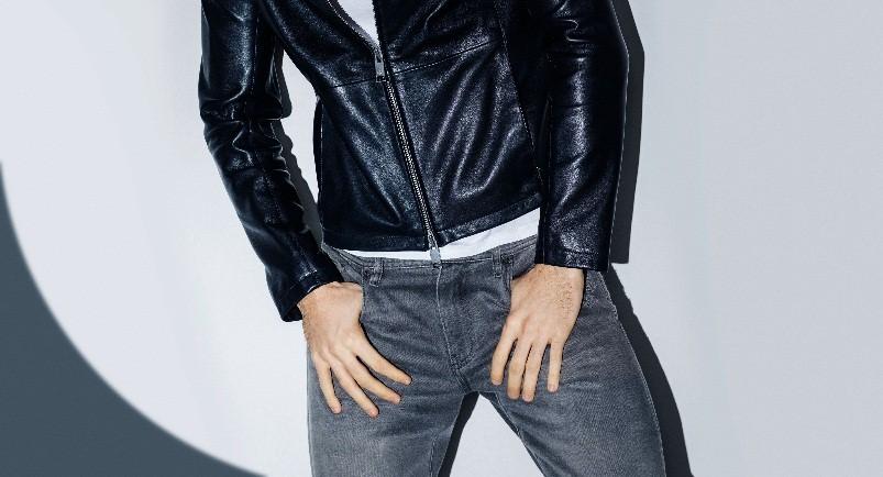 quan jeans Y - elle vietnam 5