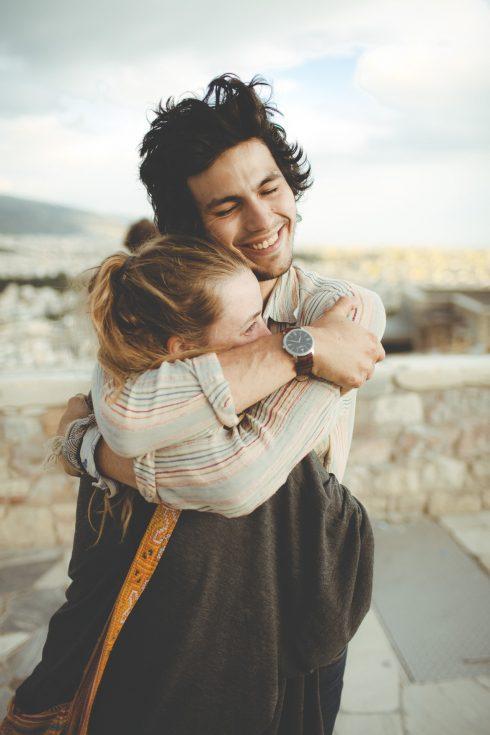 7 phẩm chất mà bạn cần tìm thấy ở một người bạn đời - 01