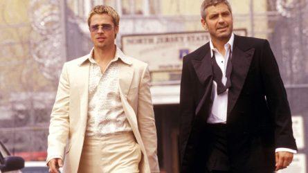 Những bộ phim thời trang nổi bật nhất những năm 2000