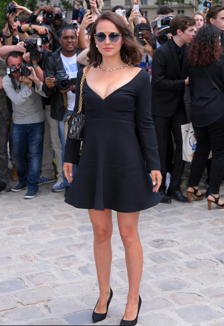 phong-cach-thoi-trang-haute-couture-2018-Natalie-Portman-elle-vietnam