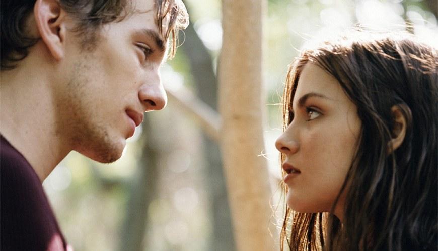 6 sự thật đắt giá bạn học được sau khi chia tay