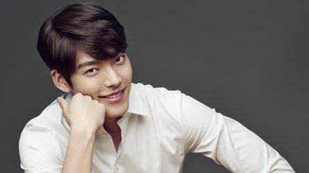 Những câu nói hay truyền cảm hứng của Kim Woo Bin