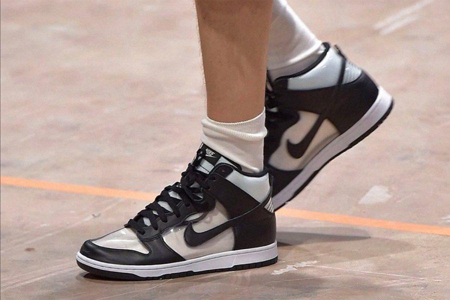 "giay-the-thao-COMME-des-GARÇONS-x-Nike-""Clear""-Dunk-High-elle-man-2-1-e1491569472229"