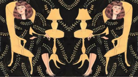 Đi tìm 5 chòm sao nữ được mệnh danh là người vợ vượng phu ích tử