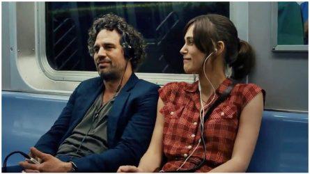 20 bộ phim hài lãng mạn hay nhất trên Nextflix