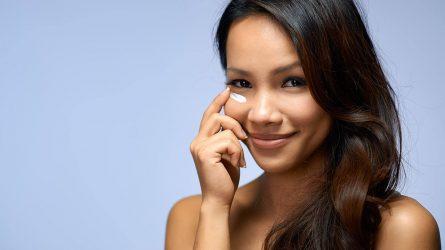 Kem dưỡng ẩm nào dành cho làn da bạn?