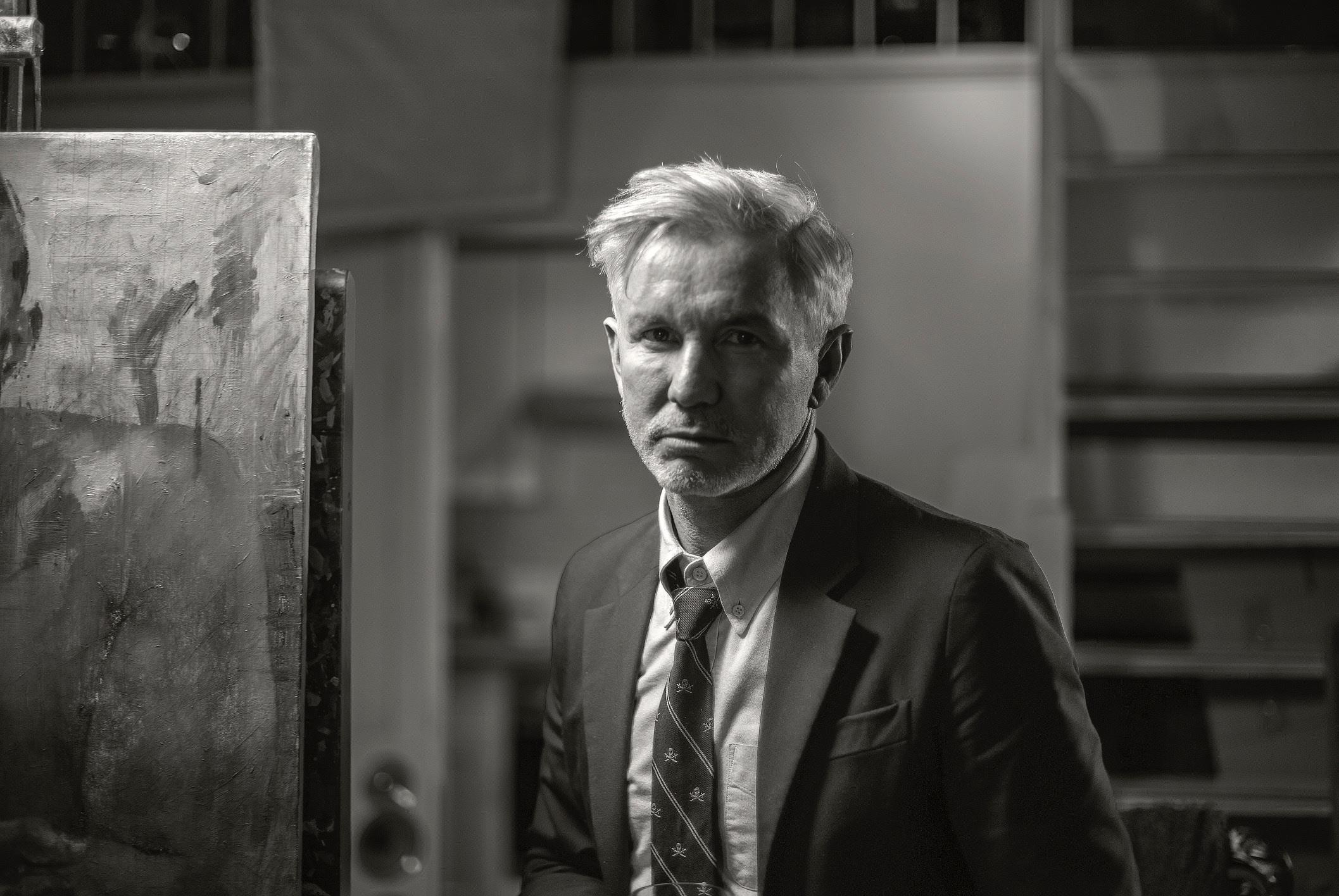 Nhà làm phim phim ảo tưởng Baz Luhrmann sẽ thổi hồn cho ERDEM x H&M