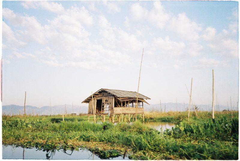 Du lich mot minh va hanh trinh duoi theo mat troi o Myanmar 10