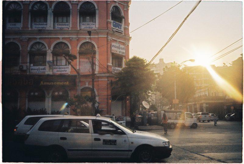 Du lich mot minh va hanh trinh duoi theo mat troi o Myanmar 12