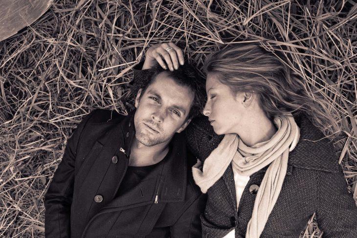 5 cách để chấm dứt một mối quan hệ không lành mạnh - 02