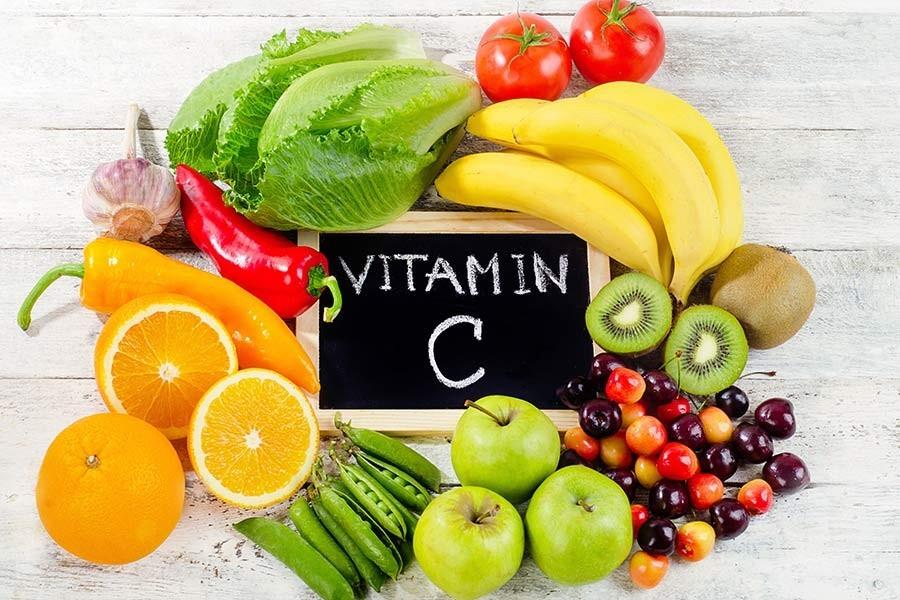 Bổ sung Vitamin C thế nào là đủ?