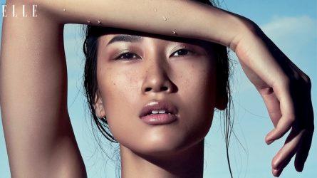 Đâu là cách nhuộm da nâu tự nhiên và an toàn?