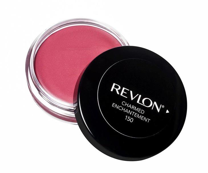 Kem má hồng Revlon