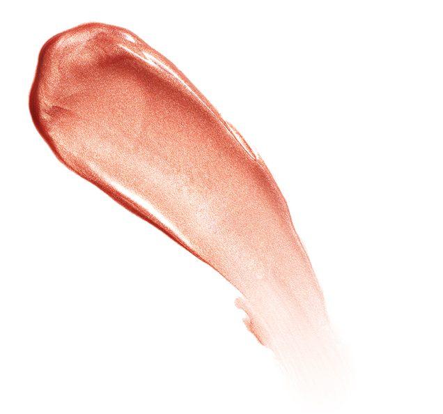 Má hồng dạng lỏng