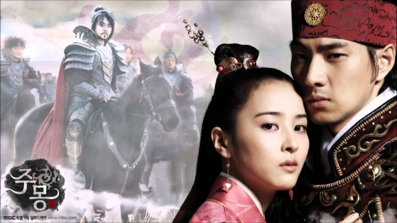 Xuất phát với rating là 16,3% và số lượng 60 tập, bộ phim đã thành công ngoài mong đợi với rating lên đến 52,7% và được nhà đài tăng lên 81 tập.