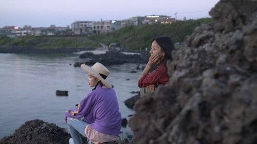 lee hyori - elle vietnam 4