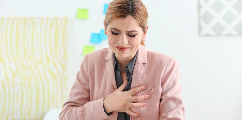 Những triệu chứng bình thường của vòng ngực mà bất kỳ phụ nữ nào cũng phải trải qua