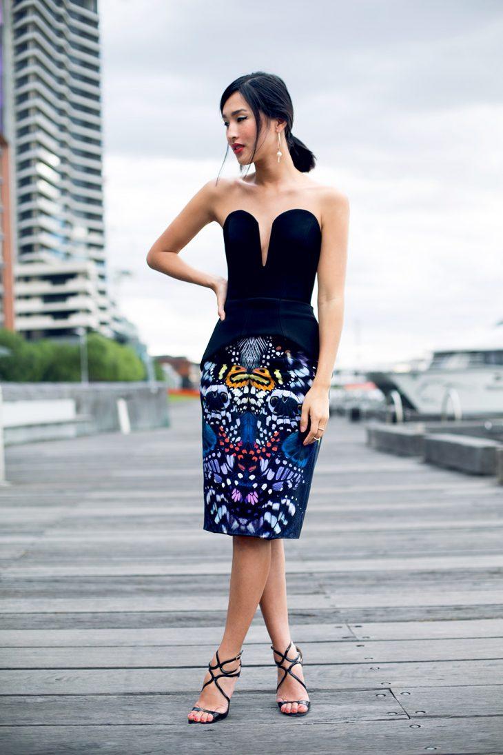 ELLE STYLE CALENDAR 247 307 Phoi do cung ao corset 4
