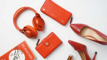 6 món phụ kiện thời trang cho nàng công sở sành điệu