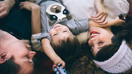 7 phẩm chất lý tưởng mà phụ nữ luôn tìm kiếm ở người yêu