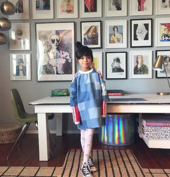 hoa si nhi giana - elle vietnam 14