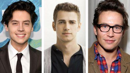 10 ngôi sao Hollywood từ bỏ đỉnh cao vinh quang