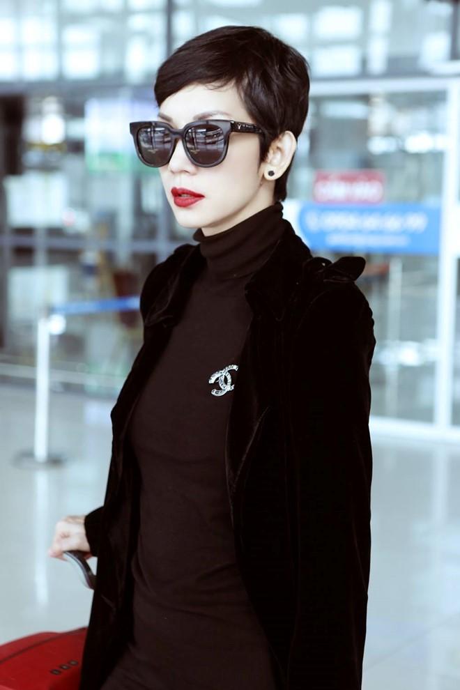 Đến thời điểm hiện tại, Xuân Lan là một trong số những người mẫu còn giữ ngọn lửa nhiệt huyết và cống hiến hết mình cho nghề người mẫu. Biết bao nhiêu thế hệ học trò của cô đã tiến ra những sàn diễn thời trang quốc tế và tạo tiếng vang lớn. Có thể nói Xuân Lan đã đóng góp thành công không hề nhỏ cho ngành người mẫu nói riêng và thời trang Việt Nam nói chung.